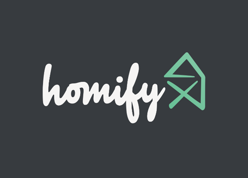 Follow Us on Homify