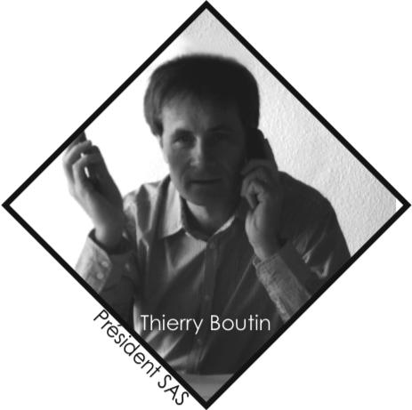 thierry-boutin